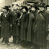 Church Procession - A Watson-John Halstead-Ivy Hill-A Parker-R Green-M Hindle Warship week 1942