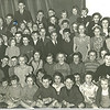 Haslingden WVS Xmas party for Evacuees 1944
