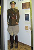 Late 1930s-very early 1940s Cavalry officer uniform