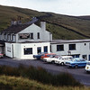 Pendle Wellsprings hotel 1974