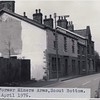 Scout Bottom former Miners Arms 197604 jd