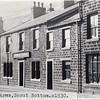 Scout Bottom Miners Arms 1930 jd