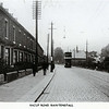 Rawtenstall Bacup Road c1912 sent by Ada Fish 173