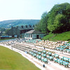 Rawtenstall C C  Ground c1993