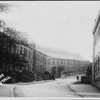 Rawtenstall St Mary's and Mount Terrace 1