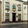 Rawtenstall Shepards Inn jd 1993