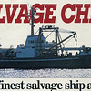 Salvage Chief,