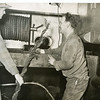 Salvage Chief,Paul Lamade,Chuck Devine,Late 1940's,