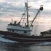 Jamie C,Provider,Heather,Blue Pearl,Karma,Built 1969 Harold Hansen Seattle,Al Cole,