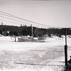 Sea Rose,Gig Harbor,Winter 1950,Owners John Skarponi,John Zorovich,