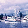 Karen Jean,Built 1962 Harold Hansen Seattle,Don Hansen Design,Owner Joe White,