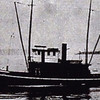 Theo E Wilson,Built 1919,Wilson Fisheries,