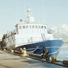 Polar_Queen,Pic Taken 1995 Dutch Harbor,