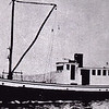 Frieda,Built 1925 Dockton,Builder J A Martinolich,Kadiak Fisheries,
