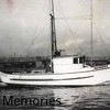 Memories,Dragland Bro's Picture Taken 1948 Seattle,Built 1920,