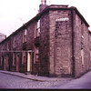 Waterfoot George's Row Millar Barn Lane 1