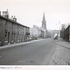 Waterfoot 1950s