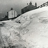 Waterfoot Edgeside Lane 1953