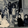 Waterfoot Primary 1950s