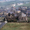Waterfoot St Anne's Church 197404