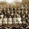 Waterfoot Council School 1926