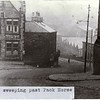 Waterfoot Pack Horse Hotel old Road 1 jd