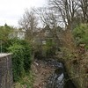 Waterfoot River Whitewell from Baltic k 052013 aw