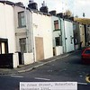 Waterfoot St Johns Street 1 Sept 1994
