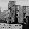 Waterfoot Albion mill 197303 jd