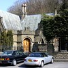 Waterfoot South Lodge Of Stag Hills House 042013 aw