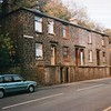 Waterfoot Holts Buildings Burnley Road 199509