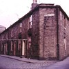 Waterfoot George's Row Miller Barn Lane 1