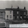 Waterfoot Woodlea Cottages 091974