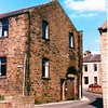 Waterfoot Orchard Works 199508 1