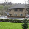 Waterfoot Mill End Dale Street site of 052013 aw