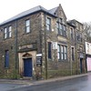 Waterfoot Conservative Club 122012 aw