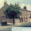 Waterfoot Booth Road Hey Head Cottages jd