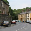 Waterfoot The Crescent 072012 aw