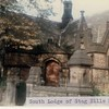 Waterfoot South Lodge Of Stag Hills House 1 jd