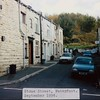 Waterfoot Stone Street 1 Sept 1994