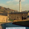Waterfoot Dale Mill 197611 jd