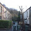 Waterfoot Ashworth Street 1 aw 122012