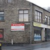 Waterfoot Baltic Buildings 1 122012 aw
