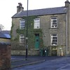 Waterfoot Rose Cottage 122012 aw