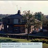 Waterfoot Mill End Dale Street 198609 jd