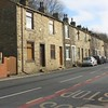Waterfoot Bacup Rd aw 3 022013 aw