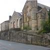 Whitewell Bottom Methodist Chapel k 072012 aw