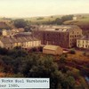 Whitewell Bottom Albert Works wool warehouse  198009 1 jd