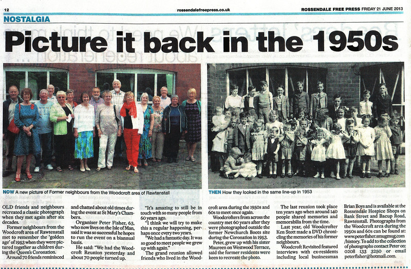 Woodcroft Reunion article RFP 20130621