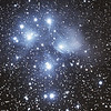 M45_10X240S_2X480S_ISO1600_DSS_STACKED_NEB_DPP_PS_FINAL TIF